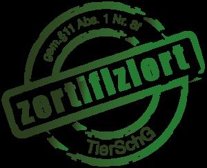 Hundetraining Oberhausen - mobile Hundeschule - Hundebetreuung - Tierfotografie - Barfberatung-Hundetrainer - Torben Kammilla- Zertifizierung nach §11 Tierschutzgesetz